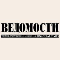 "Подкаст ""Ведомостей"" от01.07.2013"