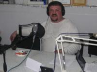 Сергей Шпаков