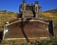 tractor kills